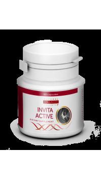 Invita Active