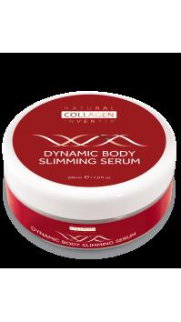 Dynamic Body Slimming Serum