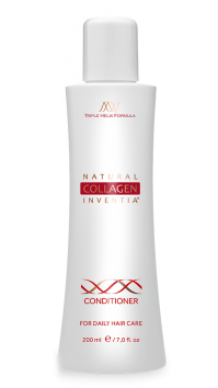 Natural Collagen Conditioner