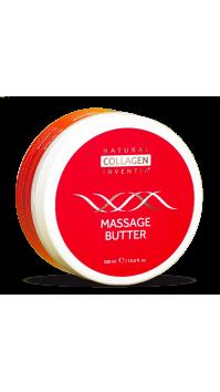 Massage Butter